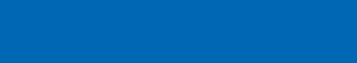 gronnerud Logo